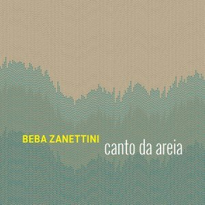 Beba Zanettini