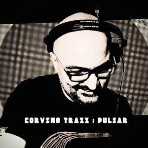 Corvino Traxx 歌手頭像