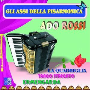 Ado Rossi