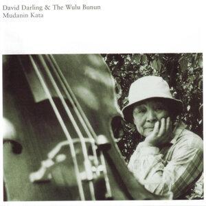 David Darling & The Wulu Bunun