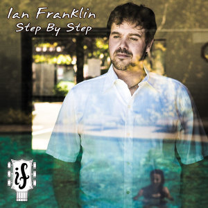 Ian Franklin