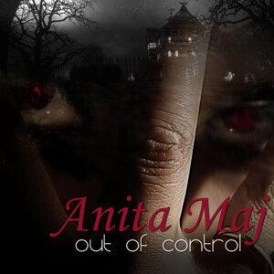 Anita Maj 歌手頭像