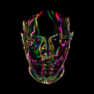 Eric Prydz (艾瑞克普茲) 歌手頭像