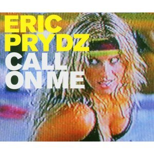 Eric Prydz (艾瑞克普茲)