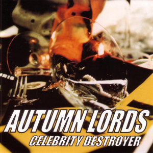 Autumn Lords 歌手頭像