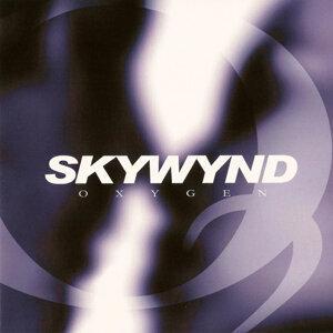 Skywynd
