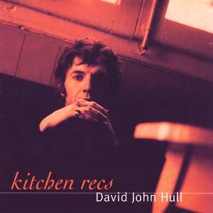 David John Hull