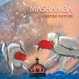 Mashamba 歌手頭像