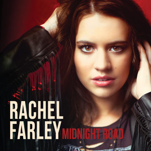 Rachel Farley 歌手頭像