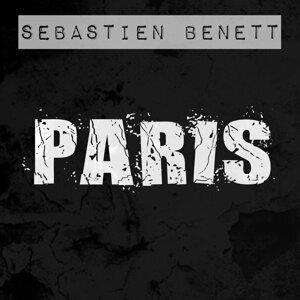 Sebastien Benett 歌手頭像