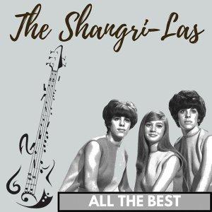 The Shangri-Las 歌手頭像