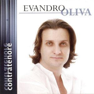 Evandro Oliva 歌手頭像