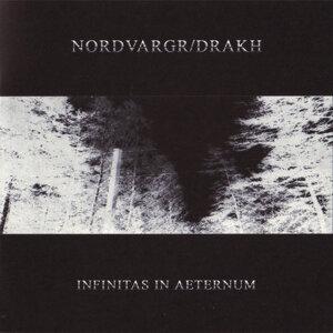 Nordvargr/Drakh