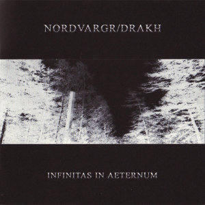 Nordvargr/Drakh 歌手頭像