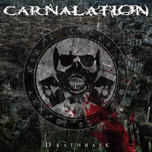 Carnalation 歌手頭像