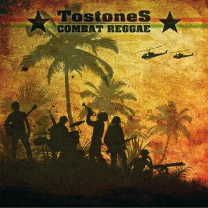 Tostones 歌手頭像