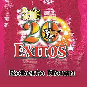 Roberto Moron 歌手頭像