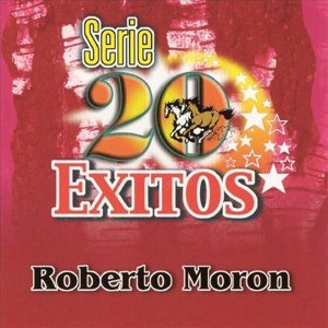 Roberto Moron