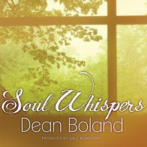 Dean Boland 歌手頭像