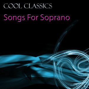 Songs for Sopranos