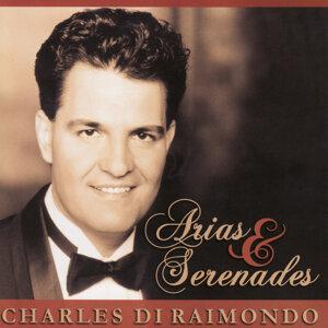 Charles Di Raimondo 歌手頭像