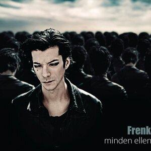Frenk 歌手頭像