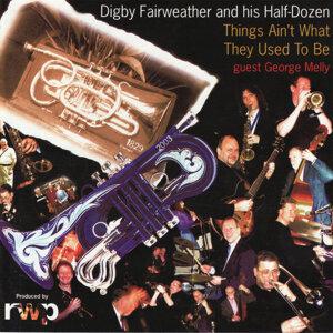 Digby Fairweather and His Half-Dozen