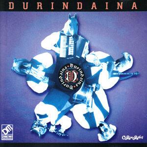 Durindaina 歌手頭像