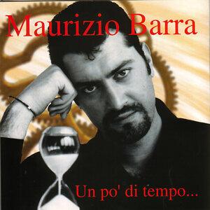 Maurizio Barra 歌手頭像