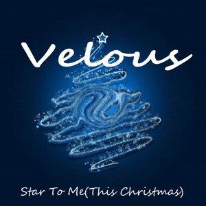 Velous 歌手頭像
