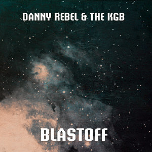 Danny Rebel & The KGB 歌手頭像