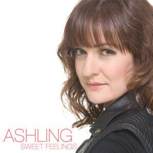 Ashling 歌手頭像