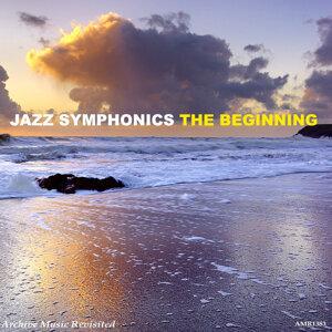 Jazz Symphonics 歌手頭像