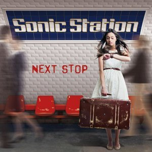 Sonic Station 歌手頭像