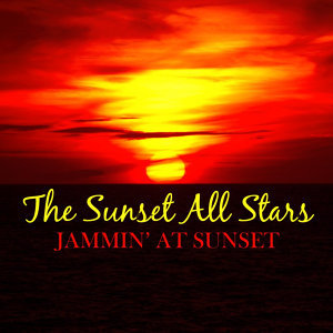 The Sunset All Stars 歌手頭像