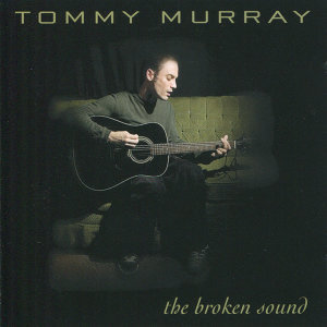 Tommy Murray 歌手頭像