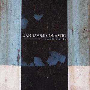 Dan Loomis Quartet 歌手頭像