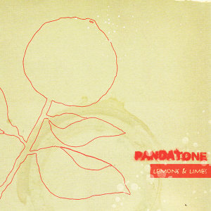 Pandatone