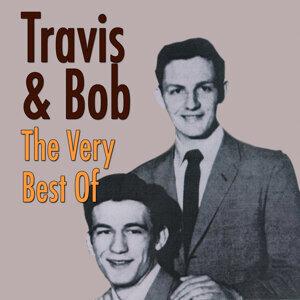 Travis & Bob 歌手頭像