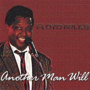Floyd Miles 歌手頭像