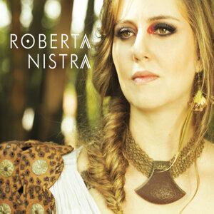 Roberta Nistra 歌手頭像