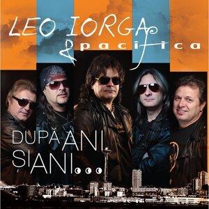 Leo Iorga & Pacifica