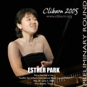 Esther Park