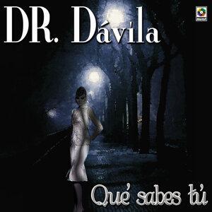 Dr. Davila 歌手頭像