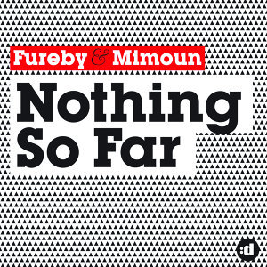 Fureby & Mimoun