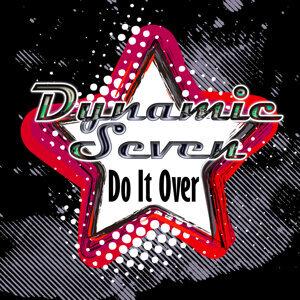 Dynamic Seven