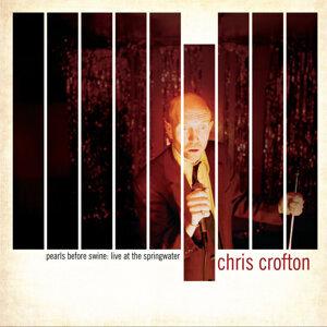 Chris Crofton 歌手頭像