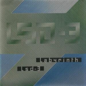 LSD-3 歌手頭像