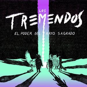 Los Tremendos 歌手頭像