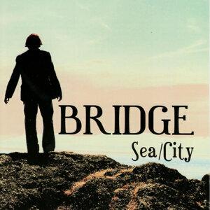 Bridge (Mark Bridgeman) 歌手頭像